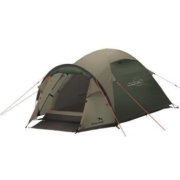 Easy Camp Quasar 200 Tent (2021)