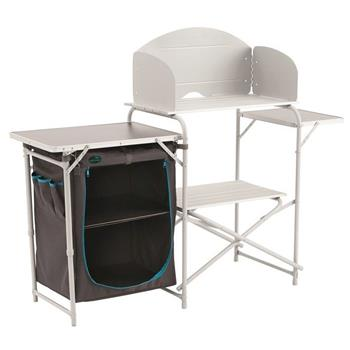 Easy Camp Sarin Camp Kitchen Table