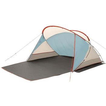 Easy Camp Shell Beach Tent (2021)