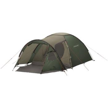 Easy Camp Eclipse 300 Tent (2021)