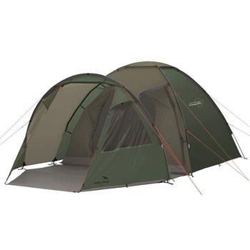 Easy Camp Eclipse 500 Tent  (2021)