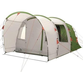 Easy Camp Palmdale 300 Poled Tent