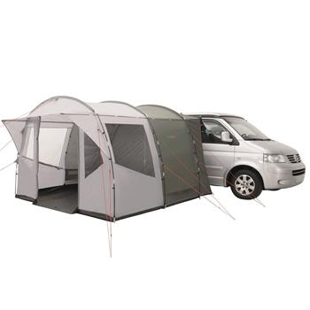 Easy Camp Wimberley Drive-Away Awning (2021)