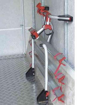 Fiamma Garage Carry-Bike