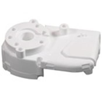 F45I Inner cap rh
