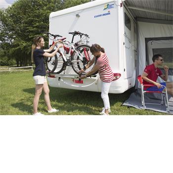 Fiamma Carry-Bike Pro Spare Parts
