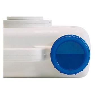 Fiamma Bi-Pot 39  Portable Toilet image 5