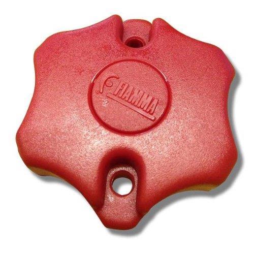 FIAMMA RED HAND-WHEEL KIT CB image 2