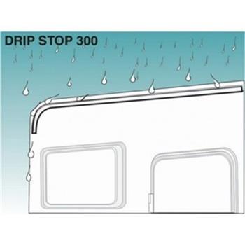 Fiamma Drip Stop 3 Metre