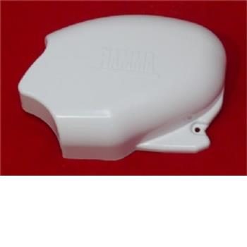 Fiamma F65 TOP RH OUTER END CAP