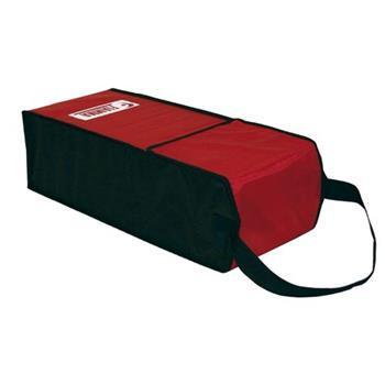 Fiamma Level Bag For Fiamma Caravan Levellers