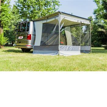 Fiamma Room Van Premium