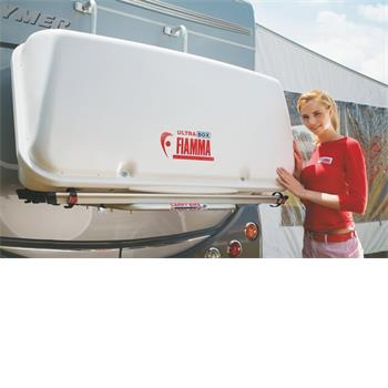 Fiamma Ultra-Box Rear 500