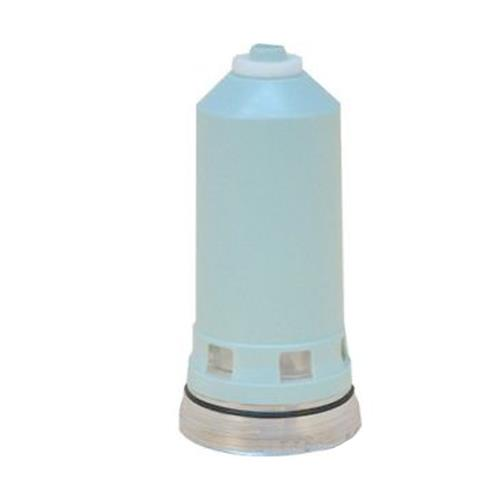 Filtapac Rechargeable Water Filter