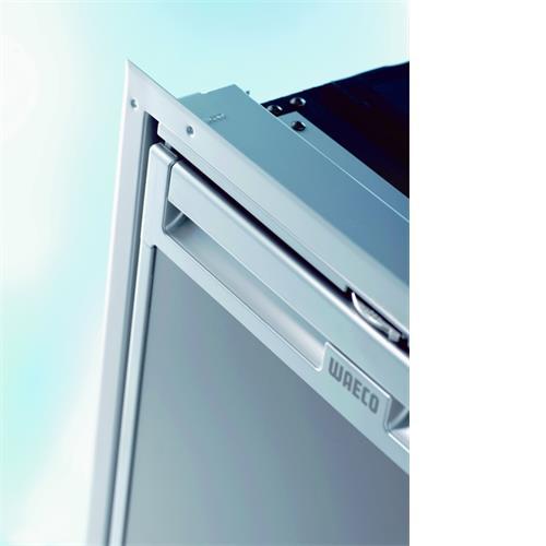 Dometic (Waeco) CR50/CRX50/CRP40 Flush Fitting Frame
