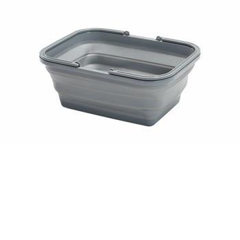 Isabella Foldable wash bowl