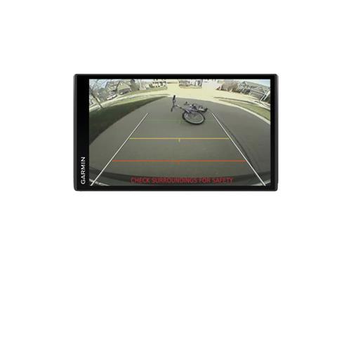 Garmin BC30 Wireless Reversing Camera