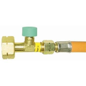 Gas hose 450 EU shell uk