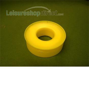 Gas Thread Sealing Tape