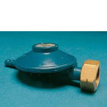 Butane Gas Regulator for Calor 4.5kg bottle
