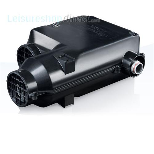 Trumatic E2400 Heater Trumatic E2400 Lp Gas Heater