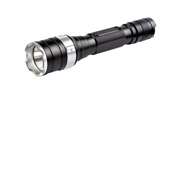 Heavy Duty Cree LED Torch