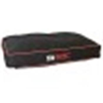 Heavy-Duty Pet Mattress - Large
