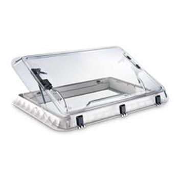 Dometic Heki 2 Rooflight and Spare Parts
