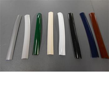Herzim Strip 110 infill [Screw Cover Strip] or aluminium extrusions