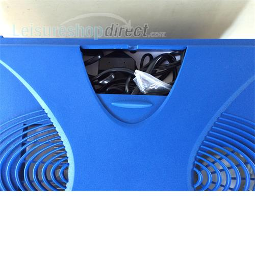 Waeco Mobicool V30 : waeco mobicool u32 v30 12 230 thermoelectric coolbox ~ Kayakingforconservation.com Haus und Dekorationen