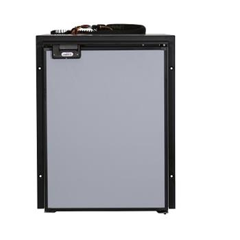 Indel B Camper Fridges