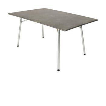 Isabella Camping Dining Table