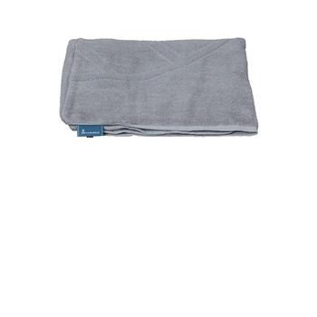 Isabella Chair Towel