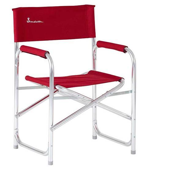 Isabella Directors Chair image 2