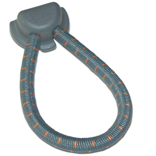 Isabella IsaFlex rubber rings for Isabella Awnings - image 1
