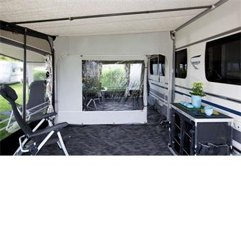 Isabella Awning Accessories