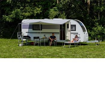 Isabella Sun Canopy Loggia 300