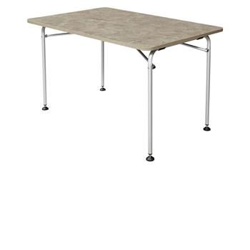 Isabella Ultra lightweight camping table