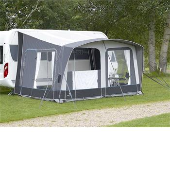 Isabella Awnings and Spare Parts