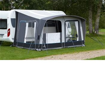 Isabella Ventura Air Awnings 2019
