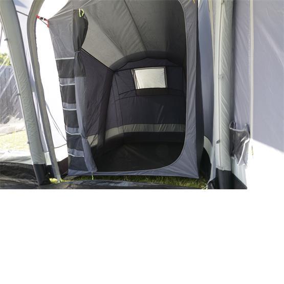 Kampa Dometic Motion Air L Driveaway Awning image 15