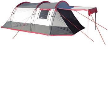 The Knightwick 3 Berth Tent