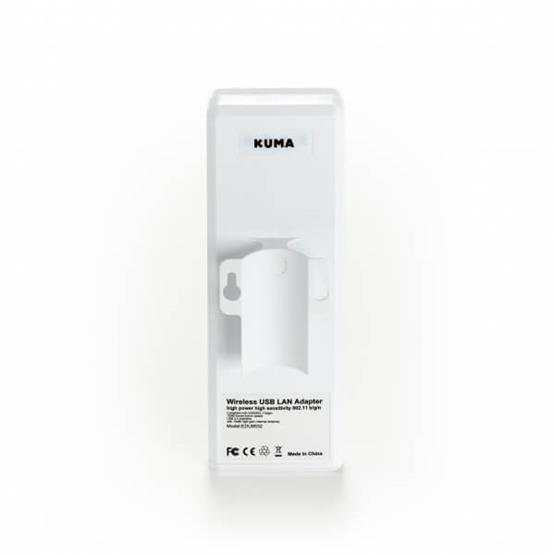Kuma WiFi Hotspot Booster Kit image 7