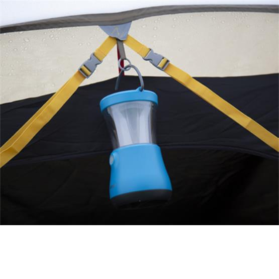 Lichfield Eagle 5 Air Tent Package (2021) image 21