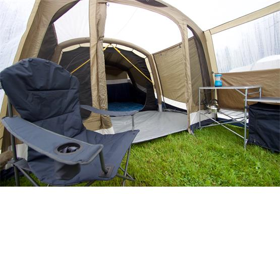 Lichfield Eagle 5 Air Tent Package (2021) image 5