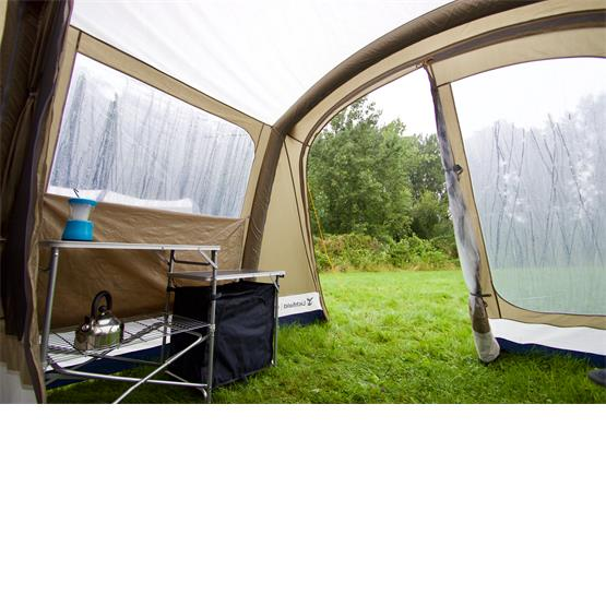 Lichfield Eagle 5 Air Tent Package (2021) image 9