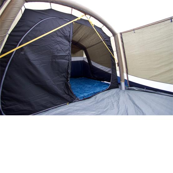 Lichfield Eagle 5 Air Tent Package (2021) image 7