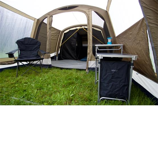 Lichfield Eagle 5 Air Tent Package (2021) image 4