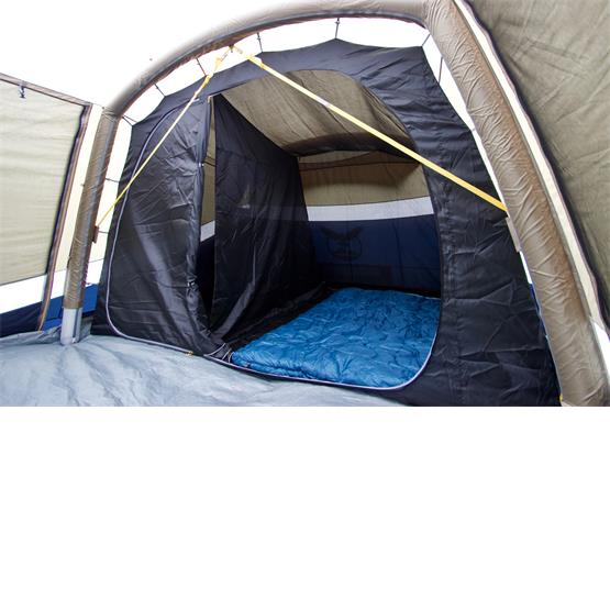 Lichfield Eagle 5 Air Tent Package (2021) image 6