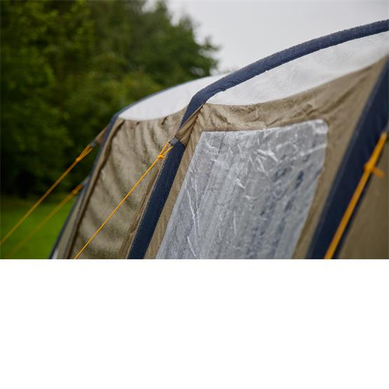 Lichfield Eagle 5 Air Tent Package (2021) image 12